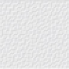 Carrelage Mural Mosaique Square Blanca Carrelage Mosaique