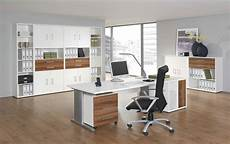 home office furniture modern designing a safe and stylish office gen y finances
