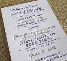 Wedding Invite Websites