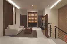 Qiumetic Kitchen Set Design Ruang Santai