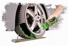 pneu anti crevaison anti crevaison non corrosif chez slime