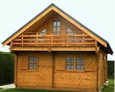vente de chalet en bois habitable chalet bois kit belgique terrasse en bois