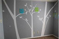 wall behind the future crib gray paint is valspar metropolis 4005 1c found the owls at walmart