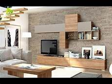 ultra modern tv unit lcd unit tv wall unit tv cabinet