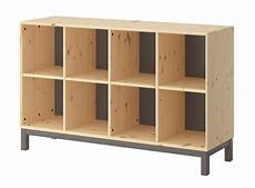 Ikea Norn 196 S The Solid Wood Expedit Alternative For Djs