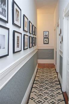 Ideen Schmaler Flur - pin about small hallway decorating hallway wall decor and