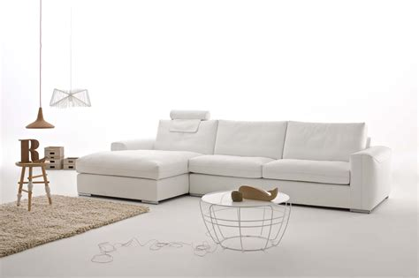 Designed By Enzo Ballardini