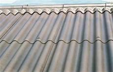 nettoyage toiture fibro ciment traitement des toitures ad 233 quat habitat haute savoie