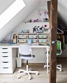 Ikea Schreibtisch Kinderzimmer - zwei kinder in einem zimmer wohlf 252 hlen f 252 r entdecker in