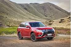 2017 Mitsubishi Outlander Phev Review Photos Caradvice
