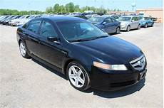 2005 acura tl city md south county auto auction