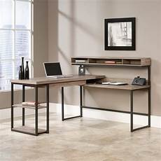 Best Desk For Small Space