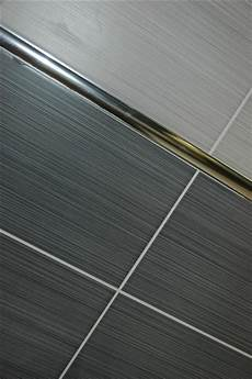 25x40cm willow dark grey by bct ceramic tile also sold as a light grey and white with