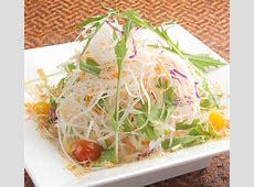 daikon salad   mu saingchai_image