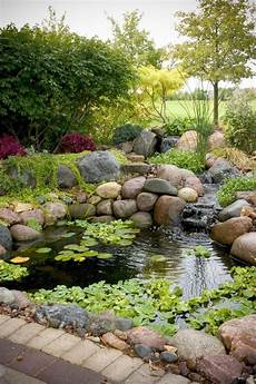 how to design your customer s dream pond landscape business
