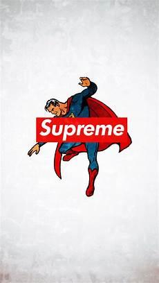 supreme wallpaper iphone 7 plus supreme trend logo apple iphone 7 plus