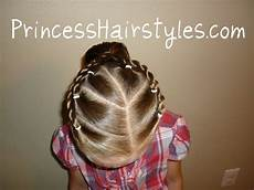 basketball hairstyles for girls hairstyle for women man