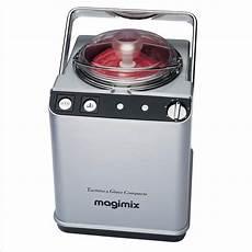magimix turbine a glace magimix turbine 224 glace