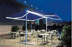 05 store terrasse pente stores exterieurs