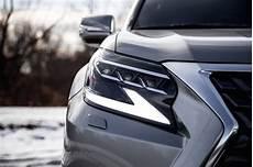 how petrol cars work 2009 lexus is head up display review 2020 lexus gx 460 executive car
