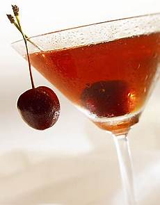 the classic rob roy