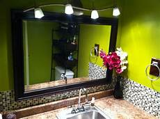 lime green bathroom ideas lime green bathroom i everything but that shade of green in 2019 lime green bathrooms