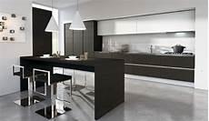 cuisine contemporaine design cuisine contemporaine sigma l organisation design trets