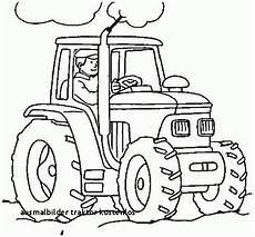 Malvorlagen Bauernhof Traktor Traktor Ausmalbilder Ausmalbilder Traktor F 252 R Kinder