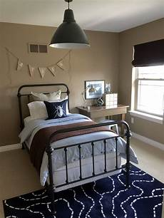 two boys bedroom ideas for small boy s room tour home stories cool bedrooms for