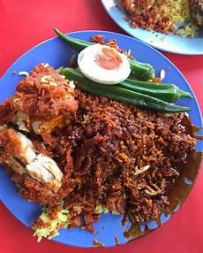 Restoran Di Kajang Ini Menjual Nasi Kandar Kedah Rm5 Sahaja