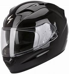 exo 1200 air scorpion exo 1200 air buy cheap fc moto