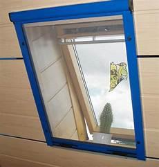 Dachfenster Mit Rollo - dachfenster rollos fliegengitter hagenow info