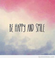 Happy Quote Wallpaper