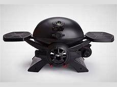 JAG GRILL BBQ TABLE   Men's Gear