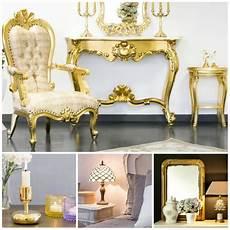 da letto stile barocco idee per arredare la da letto in stile barocco