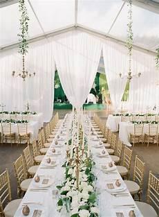 17 beautiful wedding tent ideas in 2020 wedding tent decorations tent decorations tent wedding