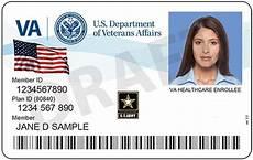 veteran id card template abq ride providing free transportation to veterans with v