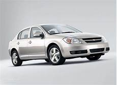 how can i learn about cars 2005 chevrolet aveo windshield wipe control chevrolet cobalt sedan specs 2004 2005 2006 2007 autoevolution