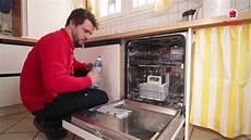 installer un lave vaisselle encastrable lovecynthia lave