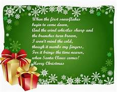 201 best merry quotes wishes images on