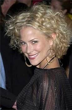20 best short haircuts short hairstyles 2015 2016 most popular 30 short haircuts for curly hair 2015 2016 short hairstyles haircuts 2018 2019