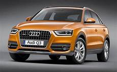 audi launches petrol variant of suv q3 at rs 27 237 lakhs