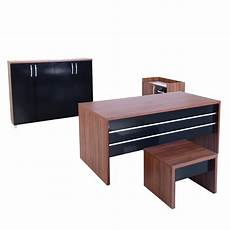 home office suite furniture set casa mare lexus 4 piece desk office suite furniture set 71