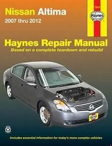 hayes car manuals 2008 audi s6 interior lighting 2007 2012 nissan altima fuse box diagram 187 fuse diagram