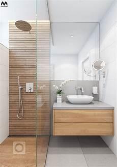 salle de bain gris bois spa inspired relaxing bath salle de bains salle de