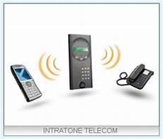 Installation Interphone Sans Fil Interphones Europrotection