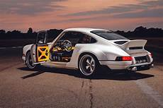 porsche singer prix 1990 porsche 911 reimagined by singer vehicle design urdesignmag