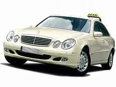 2011 januar 171 marco 180 s taxi