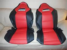 c7 corvette stingray custom fit seat covers at pfyc