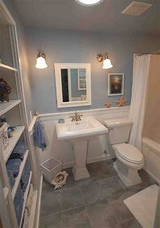 theme bathroom ideas themed bath traditional bathroom boise by keilty remodeling inc